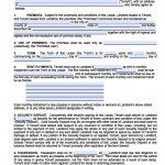 Industrial (PDF/Word)