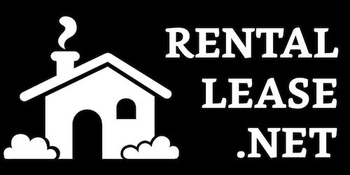 Download FREE Rental Lease Agreements | PDF U0026 Word Templates